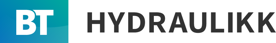 BT Hydraulikk